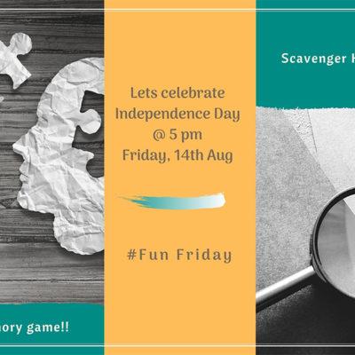 Fun-Friday_Aug'20