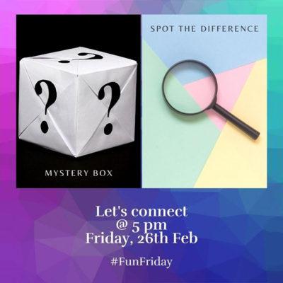Fun-Friday_Feb'21