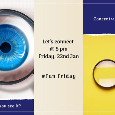 Fun-Friday_Jan'21