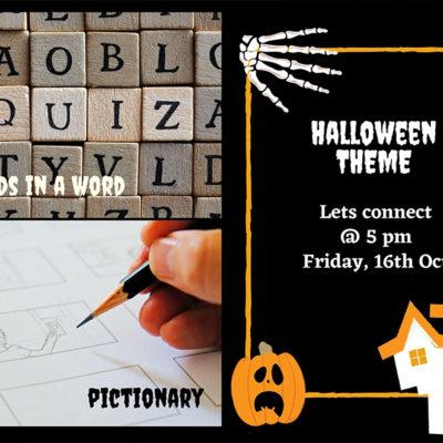 Fun-Friday_Oct'20