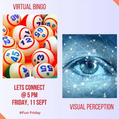 Fun-Friday_Sep'20