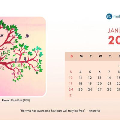 MWT-2021-Calendar_Sample-1