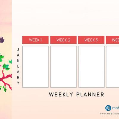 MWT-2021-Calendar_Sample-2