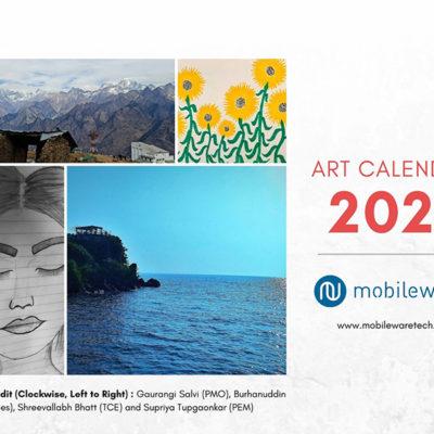 MWT-Calendar_Cover