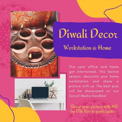 MWT_Diwali-decor-challenge