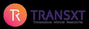 TransXT-Logo